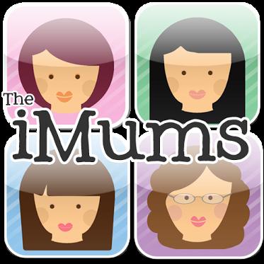 imums_lg