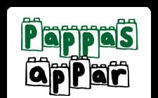 pappasAppar