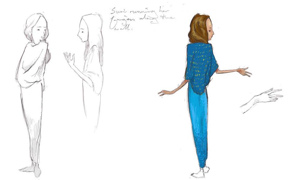 design_suri_1